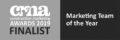 CMA-2019-Finalist-Marketing Team of-the-Year